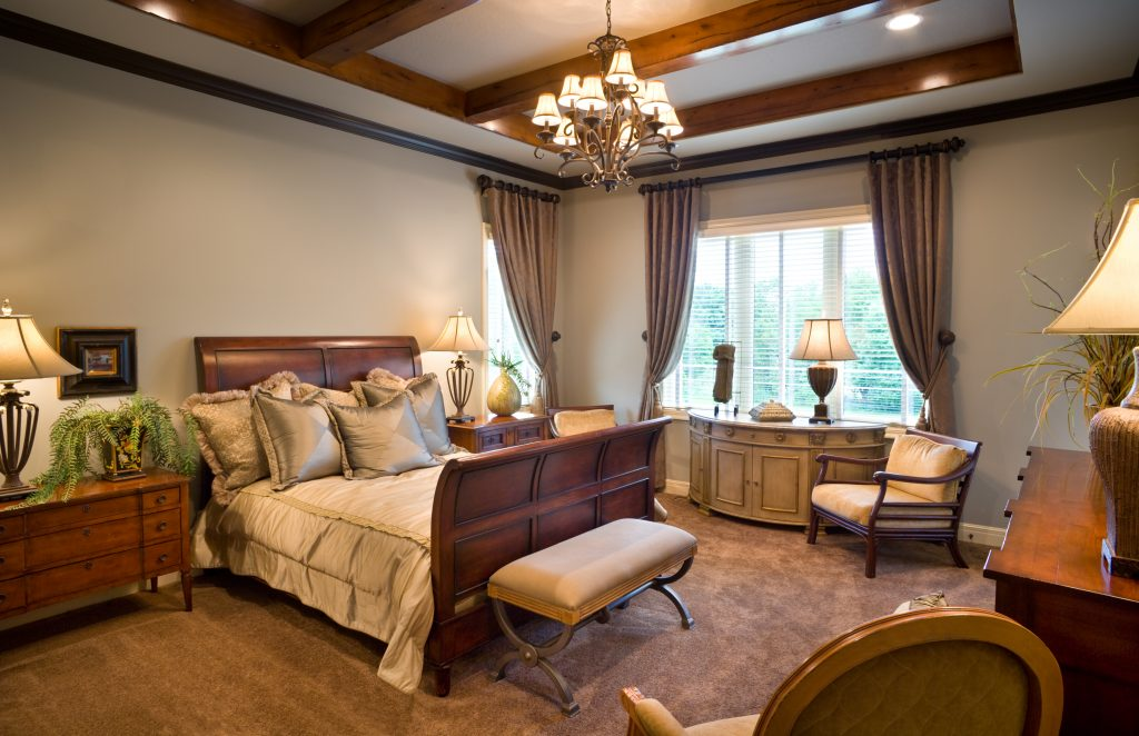 Ashner Construction Company Premier Home Builder - Custom Built Bedrooms - Custom Home Builder - Artisan Home Builder Located In Overland Park, KS - Custom Luxury Home Builder - Ashner Construction Company, INC. Our innovations are tomorrow's standards. Call Ashner Construction to build your custom home (913) 685-3101.