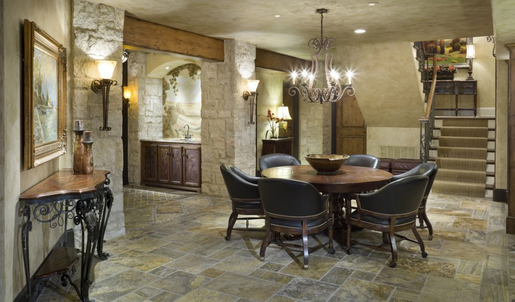 Ashner Construction is a Custom Home builder in Kansas City.