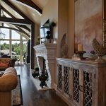 Ashner Construction Company - Custom Home Builder - Home Builder - Luxury Home Builder