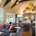 Custom Estate Home, Ashner Construction Company