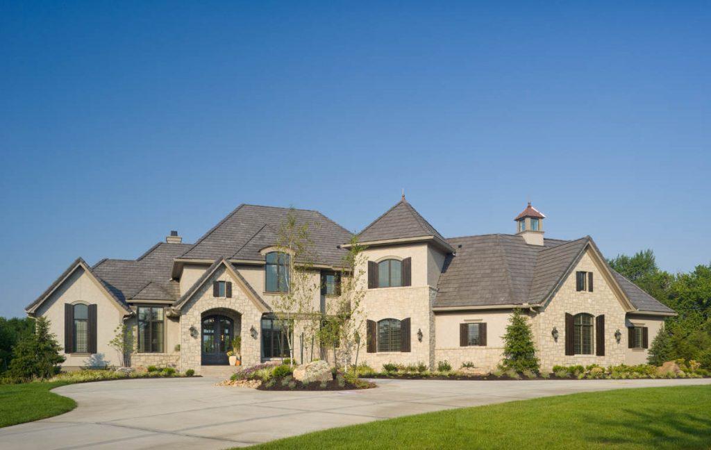 Ashner Construction Company - Custom Home Builder - Home Builder - Luxury Home Builder