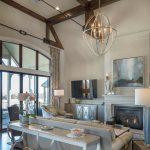 Home Builder good quality Ashner Construction Company Kansas City's Premier Custom Home Builder - Villa Lifestyle