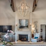 Easy to work with home builder Ashner Construction Company Kansas City's Premier Custom Home Builder - Villa Lifestyle