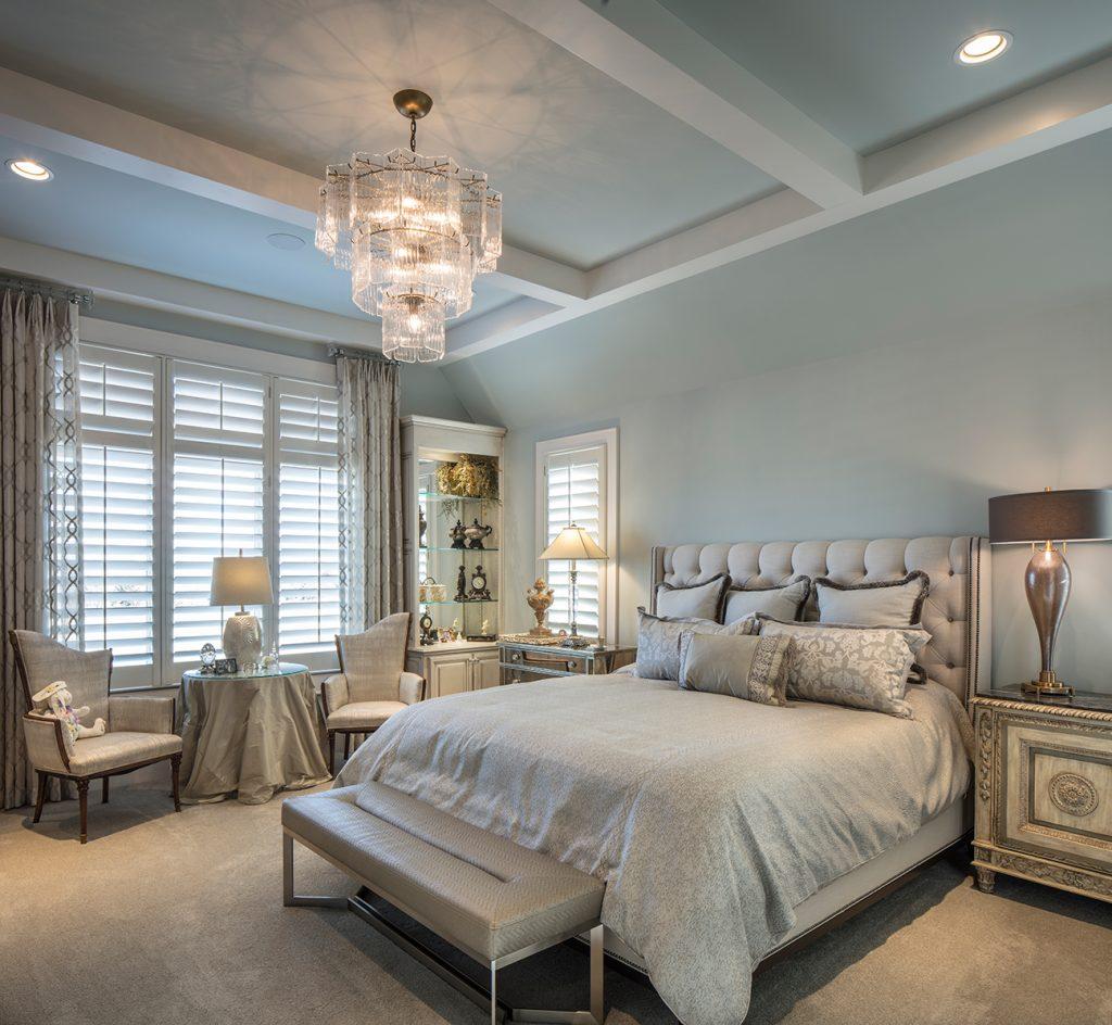 Awarded Home Builder Ashner Construction Company Kansas City's Premier Custom Home Builder - Villa Lifestyle