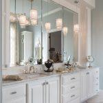 Best Home Builder Ashner Construction Company Kansas City's Premier Custom Home Builder - Villa Lifestyle