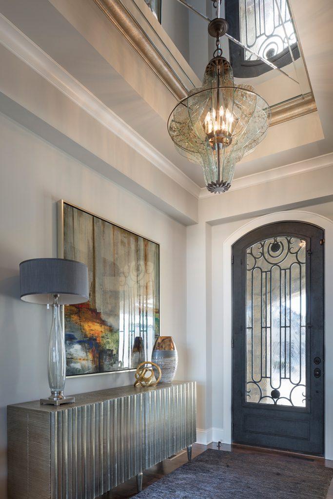 Top Home Builder Ashner Construction Company Kansas City's Premier Custom Home Builder - Villa Lifestyle