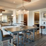 Home Builder Ashner Construction Company Kansas City's Premier Custom Home Builder - Villa Lifestyle
