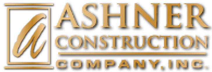 Ashner Construction Company, INC. Premier Builder