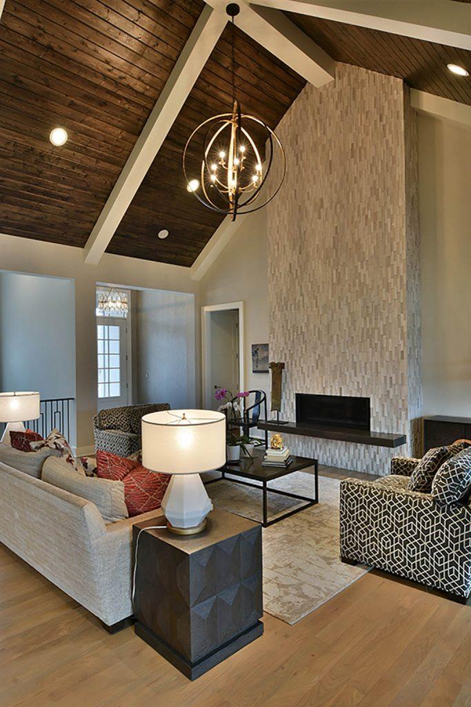 Ashner Construction Company - Custom Home Builder - Home Builder - Luxury Home Builder, Custom Homes, Premier Home Builder, Home Builder, Estate Home Builder. Kansas City, Artisan Home Builder, Stilwell KS, New Home Construction, New Home Builder, Luxury Custom Homes