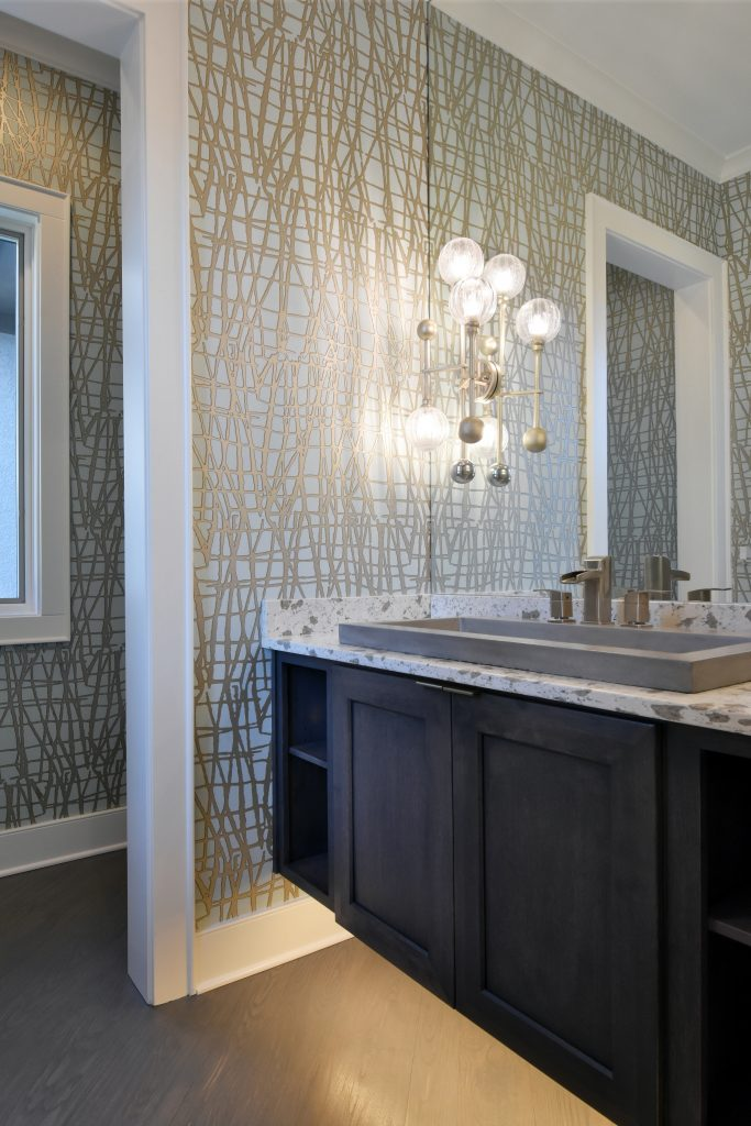 Ashner Construction Company Premier Home Builder - Custom Bathrooms - Custom Home Builder - Artisan Home Builder Located In Overland Park, KS Bathrooms 38