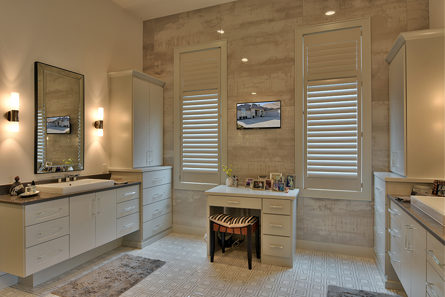 Ashner Construction Company Premier Home Builder - Custom Bathrooms - Custom Home Builder - Artisan Home Builder Located In Overland Park, KS Bathrooms 52